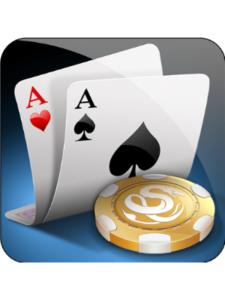 Dragonplay poker  pro players