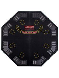 Pong-Buddy poker  pro players
