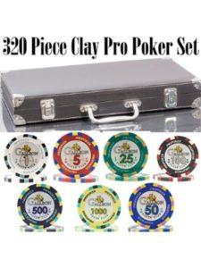 pokercraftstm poker  pro players