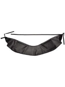 Custom Hood Protector pontiac vibe  cargo covers