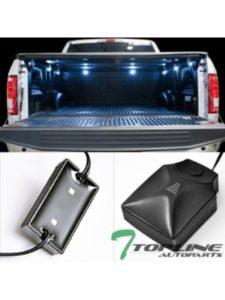Topline_autopart pontiac vibe  cargo covers