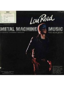 RCA Victor popular  metal musics