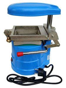 zinnor-3420 portable vacuum