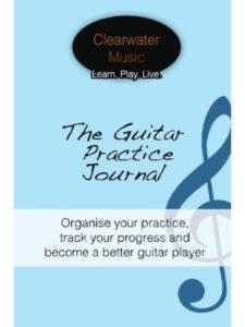 CreateSpace Independent Publishing Platform practice  guitar techniques