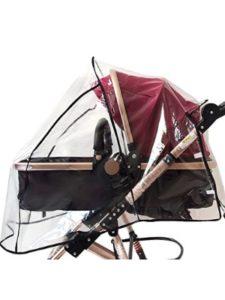 CLARA pram  baby annabell carriages