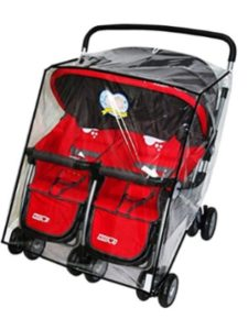 Deqing xian yadi baby product Co.,Ltd. pram  baby annabell carriages
