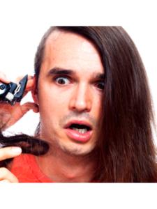 Latest Application And Games prank  electric razors