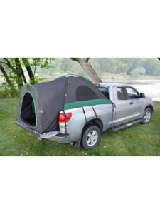 Guide Gear proz  truck tents