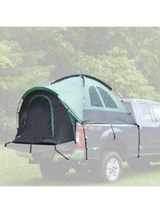 Milliard proz  truck tents
