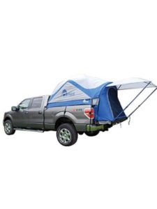 Sportz proz  truck tents