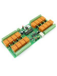 Denkovi Assembly Electronics Ltd python  pdf converters