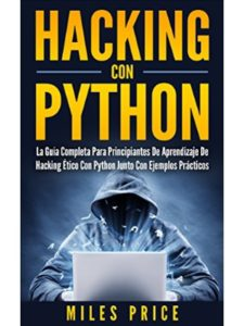 amazon python  smart contracts