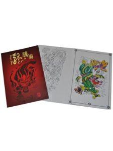 Tattoo Books r  tattoo designs