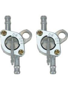 HIAORS radiator  petcock valves