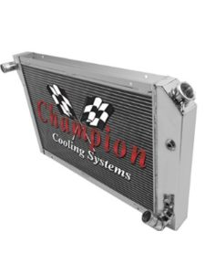 Premier Quality Products radiator  petcock valves