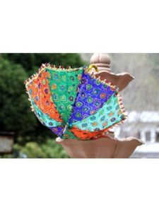 Generic rajasthani  henna designs