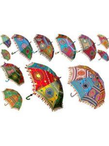 Worldoftextile rajasthani  henna designs