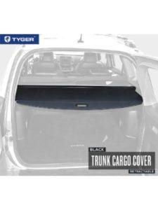 Tyger Auto rav4 2012  cargo covers