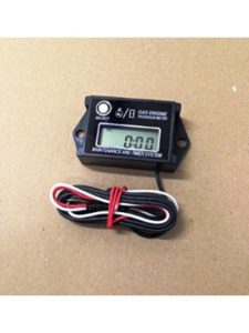 Automotive AuthorityAutomotive Authority LLC® rc  rpm meters