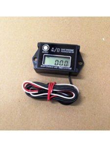 Automotive Authority LLC® rc  rpm meters
