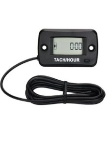Searon rc  rpm meters