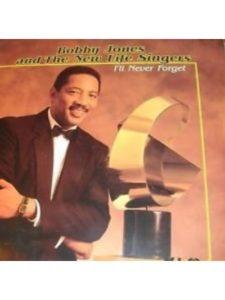 Malaco Records bobby jones