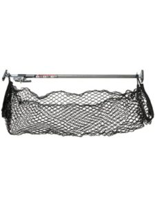 Keeper reese carry power  ratcheting cargo bars