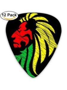 BBggyh    reggae bass guitars