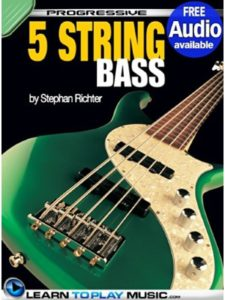 LearnToPlayMusic.com    reggae bass guitars
