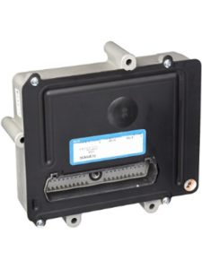 Standard Motor Products relay  transmission control modules