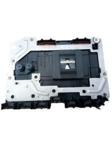 Friday Part repair cost  transmission control modules