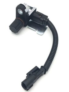Liberty Auto Parts repair cost  transmission control modules