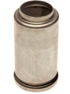 ACDelco repair sleeve  axle shafts
