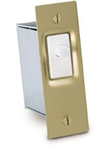 GB Electrical residential  door jamb switches