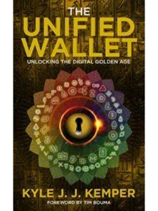 Peacock Books resume  blockchain technologies