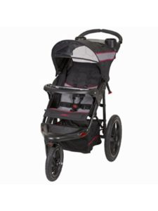 Baby Trend review  lightweight strollers