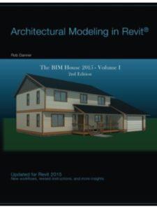 CreateSpace Independent Publishing Platform revit  3d modelings