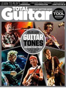 Future UK riff  guitar tabs