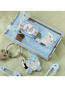 FashionCraft ring  baby carriages
