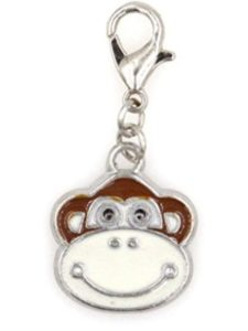 It's All About You Jewelry ring  baby carriages