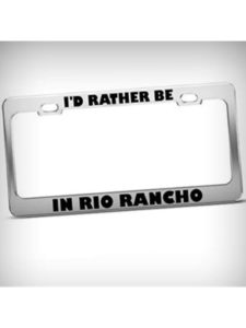 Man Cave Decorative Signs rio rancho  car washes