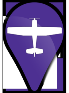 Gorkem Yuksel route  flight trackers