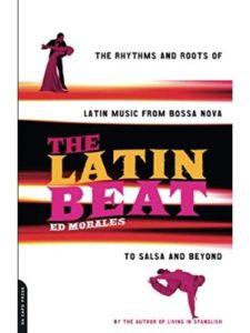 Da Capo Press salsa  latin american musics