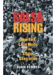 Oxford University Press salsa  latin american musics