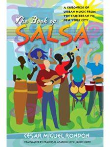 The University of North Carolina Press salsa  latin american musics