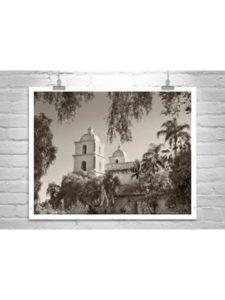 Murray Bolesta  Fine Art Prints santa barbara  wedding photographies