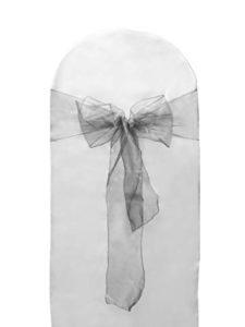 Universal Décor Supplier santa barbara  wedding photographies