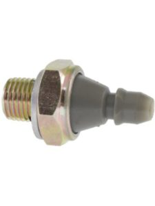 ACDelco saturn  ac pressure switches