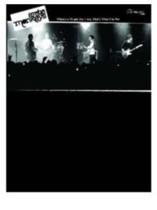 Faber Music Ltd say  guitar tabs