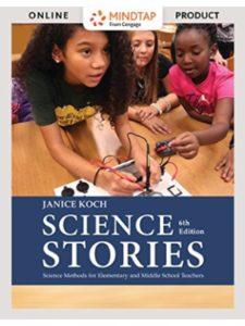 Cengage Learning    school teacher stories